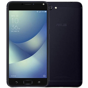 WholeSale ASUS Zenfone 4 Dual SIM 4gb/64gb 4g LTE ZE554KL Midnight Black Unlocked Mobile Phone