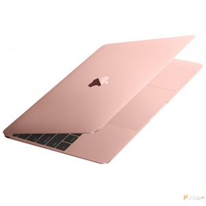 "WholeSale Apple 12"" MacBook MNYM2 Intel Core m3 iMac"