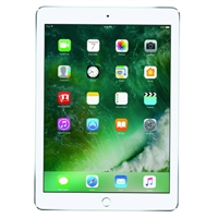 Wholesale Apple Ipad 9.7 2017 wifi 32GB wi-fi only white Tablet