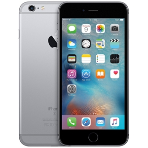 WholeSale Apple Iphone 6S Plus CPO 64GB Black iOS 9 Mobile Phone