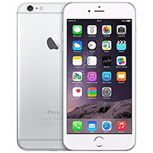 WholeSale Apple Iphone 6S Plus CPO 128GB White iOS 9 Mobile Phone
