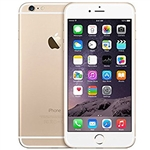 WholeSale Apple Iphone 6S Plus CPO 64GB iOS 9 Mobile Phone