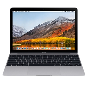 WholeSale Apple MacBook MF855HN Intel Core M-5Y10 Processor