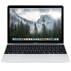 WholeSale Apple MacBook MF865LL Intel Core M Processor MacBook