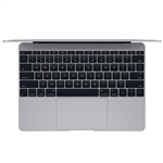 WholeSale Apple MacBook MJY42LL Mac OS X Mac