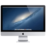 WholeSale Apple iMac ME089HN Intel Core i5 iMac