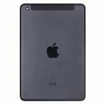 WholeSale  Apple iPad (2017) Gold 32GB 9.7 iOS v10 tab