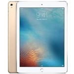 Wholesale Apple iPad Pro 12.9-Inch Display 64GB Tablet
