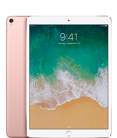 Wholesale Apple iPad Pro 2017 FaceTime 10.5 Inch 64GB 4G LTE Tablet