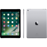 Wholesale Apple iPad Pro 9.7-inch 32GB Wi-Fi Gold Tablet