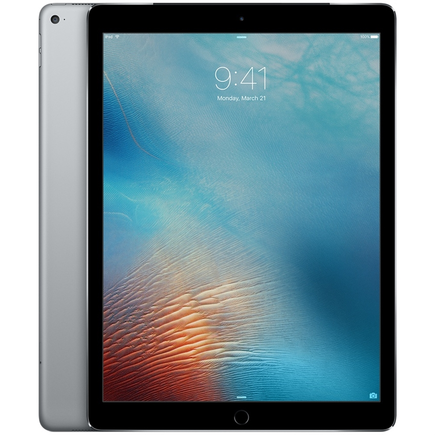 af34fb371f5 Wholesale Apple iPad mini 4 128GB Wi-Fi 12.9in white Tablet · Larger Photo  ...