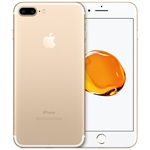 Wholesale Apple iPhone 7 Plus 32 GB Unlocked, Gold US Version Cell Phone