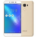 WholeSale Asus ZC553KL 3GB RAM Zenfone 3 MAX 1.4GHz octa-core Mobile Phone