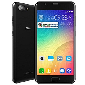 WholeSale Asus ZenFone 4 Max Qualcomm Snapdragon 425 Mobile Phone