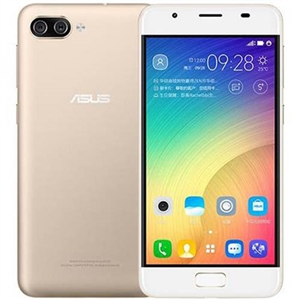 WholeSale Asus ZenFone Pegasus 4A os version  7.0 Mobile Phone