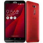 WholeSale Asus Zenfone 2 Laser ZE601KL (Red, 32 GB)  (3 GB RAM) Mobile Phone