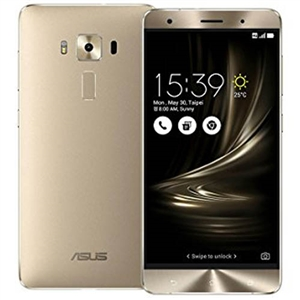 WholeSale Asus Zenfone 3 Deluxe (ZS570KL) Qualcomm 2.4GHz Mobile Phone