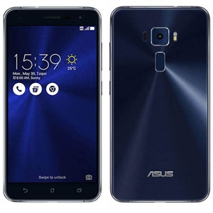 WholeSale Asus ze520kl ZenFone 3 4G 32GB Android 6.0 Mobile Phone