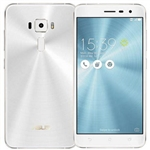 WholeSale Asus ze552kl ZenFone 3 4G 64GB Android 6.0 Mobile Phone