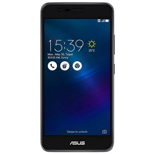 WholeSale Asus ze553kl ZenFone 3 Zoom 128GB 4G Mobile Phone