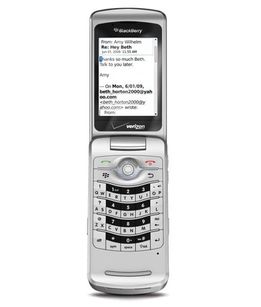 wholesale cell phones wholesale verizon cell phones blackberry rh todayscloseout com Verizon BlackBerry Bold 9930 Verizon BlackBerry Bold 9930