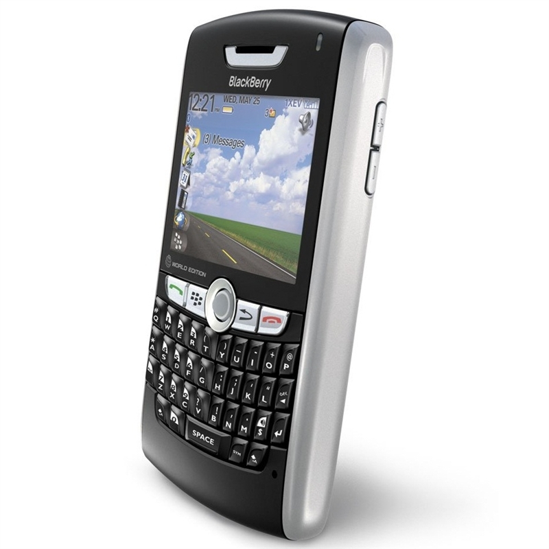 blackberry 8830 users guide open source user manual u2022 rh dramatic varieties com BlackBerry Curve BlackBerry 8500
