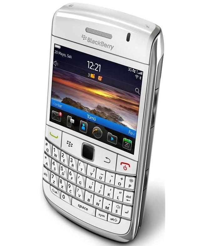 wholesale cell phones blackberry bold 9780 white gsm unlocked rh todayscloseout com BlackBerry 9900 BlackBerry 9900