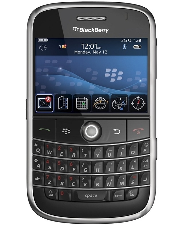blackberry curve 8330 user manual best setting instruction guide u2022 rh ourk9 co BlackBerry 8520 BlackBerry Logo