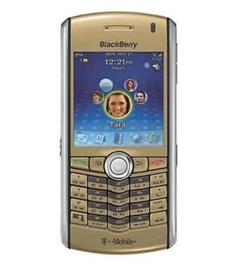 wholesale cell phones wholesale unlocked cell phones blackberry rh todayscloseout com BlackBerry Pearl 8130 BlackBerry Pearl 8130