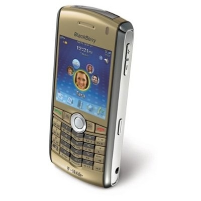 wholesale cell phones wholesale unlocked cell phones blackberry rh todayscloseout com BlackBerry Pearl 8100 Red Red BlackBerry Pearl