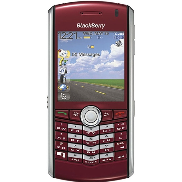 wholesale cell phones wholesale unlocked cell phones blackberry rh todayscloseout com BlackBerry Pearl Phone BlackBerry Pearl 8130