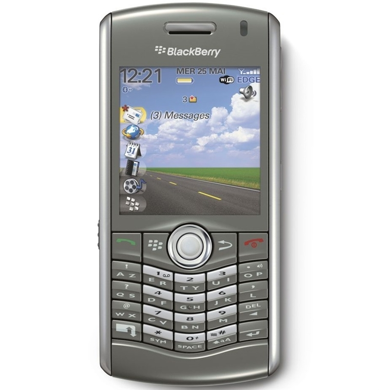 wholesale cell phones wholesale unlocked cell phones blackberry rh todayscloseout com BlackBerry 8120 Pink BlackBerry 8120 Pink