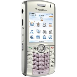 wholesale cell phones wholesale unlocked cell phones blackberry rh todayscloseout com BlackBerry Curve User Guide User Manual