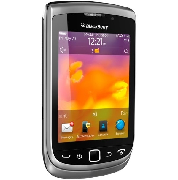 wholesale cell phones wholesale mobile phones supplier new rh todayscloseout com Refurbished BlackBerry Torch AT&T BlackBerry Torch