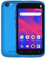 Wholesale Brand New BLU ADVANCE L4 BLUE 3G GSM UNLOCKED
