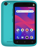 Wholesale Brand New BLU ADVANCE L4 TEAL 3G GSM UNLOCKED