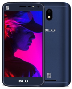 Wholesale Brand New BLU C5 C014U BLUE 3G ANDROID GSM UNLOCKED