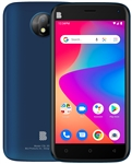 Wholesale Brand New BLU C5L 2020 BLUE 4G GSM UNLOCKED
