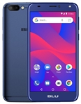Wholesale Brand New BLU C6 C031P 3G BLUE ANDROID GSM UNLOCKED