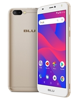 Wholesale Brand New BLU C6 C031P 3G GOLD ANDROID GSM UNLOCKED