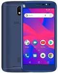 Wholesale Brand New BLU C6L C00300UU BLUE 4G LTE GSM UNLOCKED