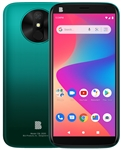 Wholesale Brand New BLU C6L 2020 GREEN 4G GSM UNLOCKED