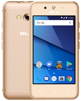 Wholesale Brand New BLU DASH L4 GOLD 4G LTE GSM UNLOCKED