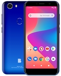 Wholesale Brand New BLU G50 BLUE 4G LTE GSM UNLOCKED