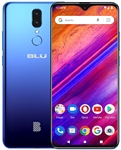 Wholesale Brand New BLU G9 BLACK 4G LTE GSM UNLOCKED