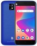 Wholesale Brand New BLU J5L 2020 BLUE 4G LTE GSM UNLOCKED