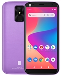 Wholesale Brand New BLU J7L VIOLET 4G LTE GSM UNLOCKED