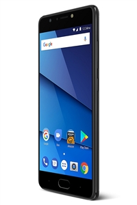 Wholesale Brand New BLU LIFE ONE X3 L0150WW 4G LTE BLACK ANDROID GSM UNLOCKED