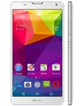 Wholesale New Blu NEO XL N110U WHITE 4g Gsm