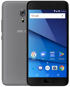 Wholesale New BLU S1 GRAY 16GB 4G LTE GSMUnlocked Cell Phones